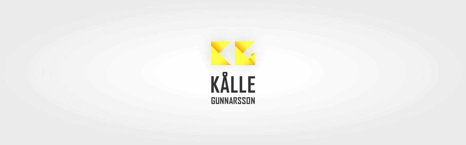 kg_slider-logo-01