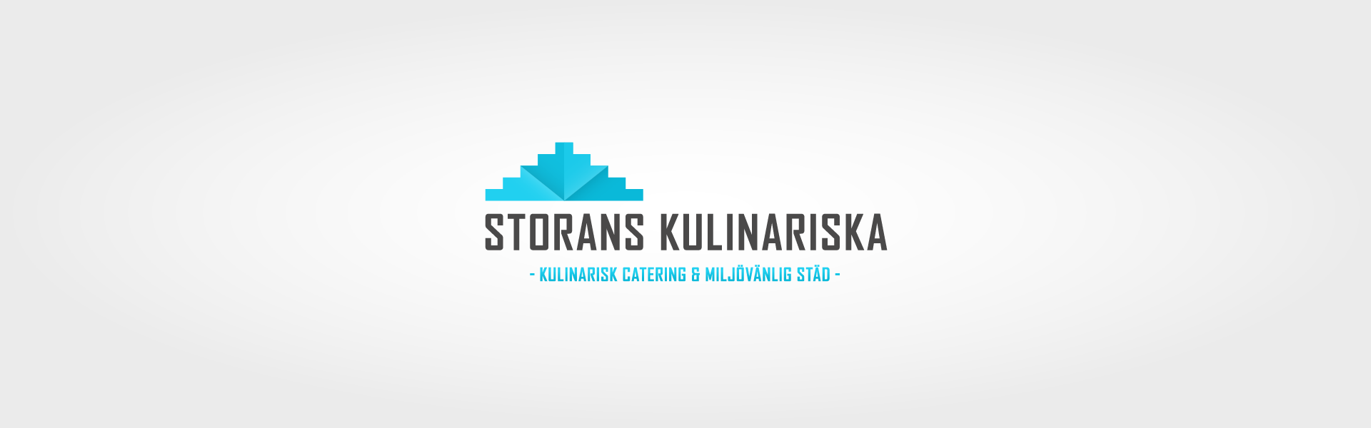 storanskulinariska_slider_low1