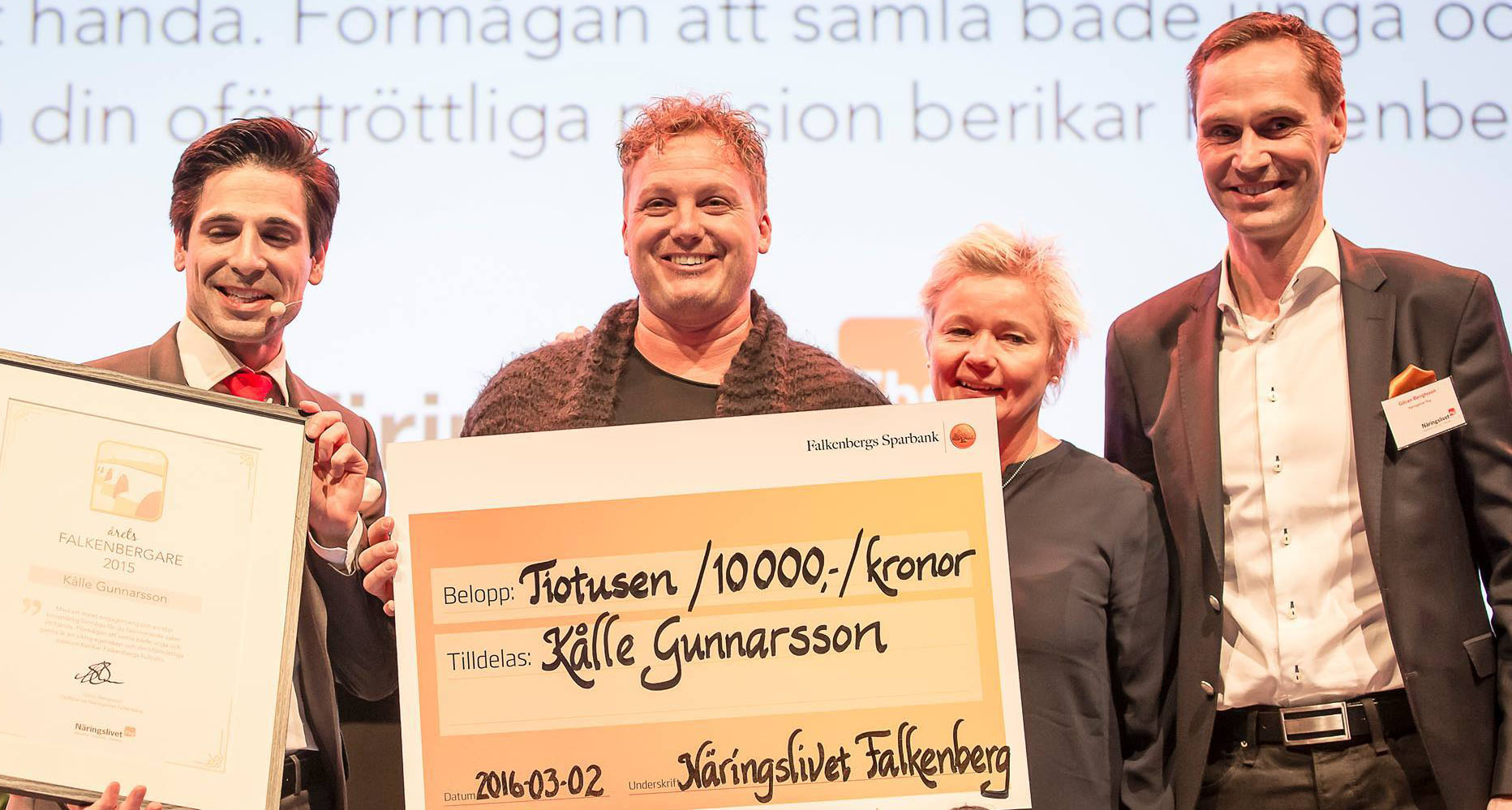 arets-falkenbergare-2015-kalle-gunnarsson