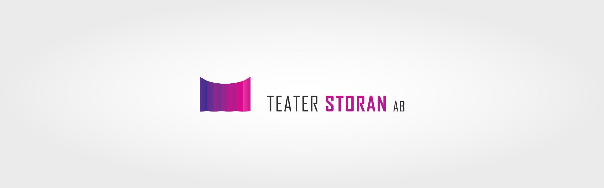 teater-storan-ab_slider_low