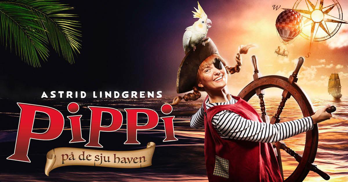 Pippi_pa_de_sju_haven