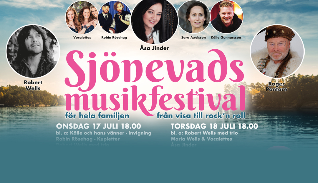 Sjonevads-Musikfestival-slider_2