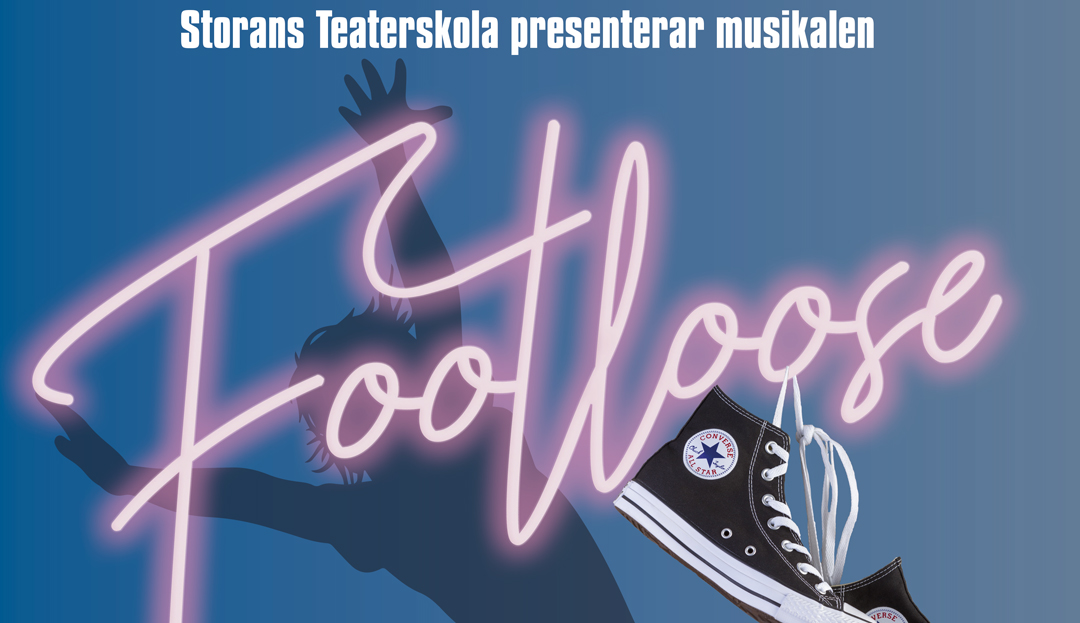 Footloose-2019-slider