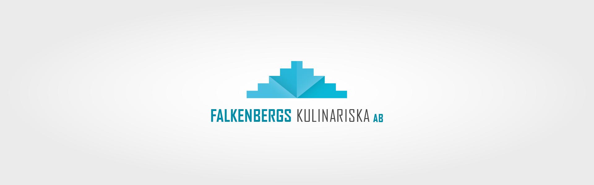 falkenbergskulinariska_AB_slider_low
